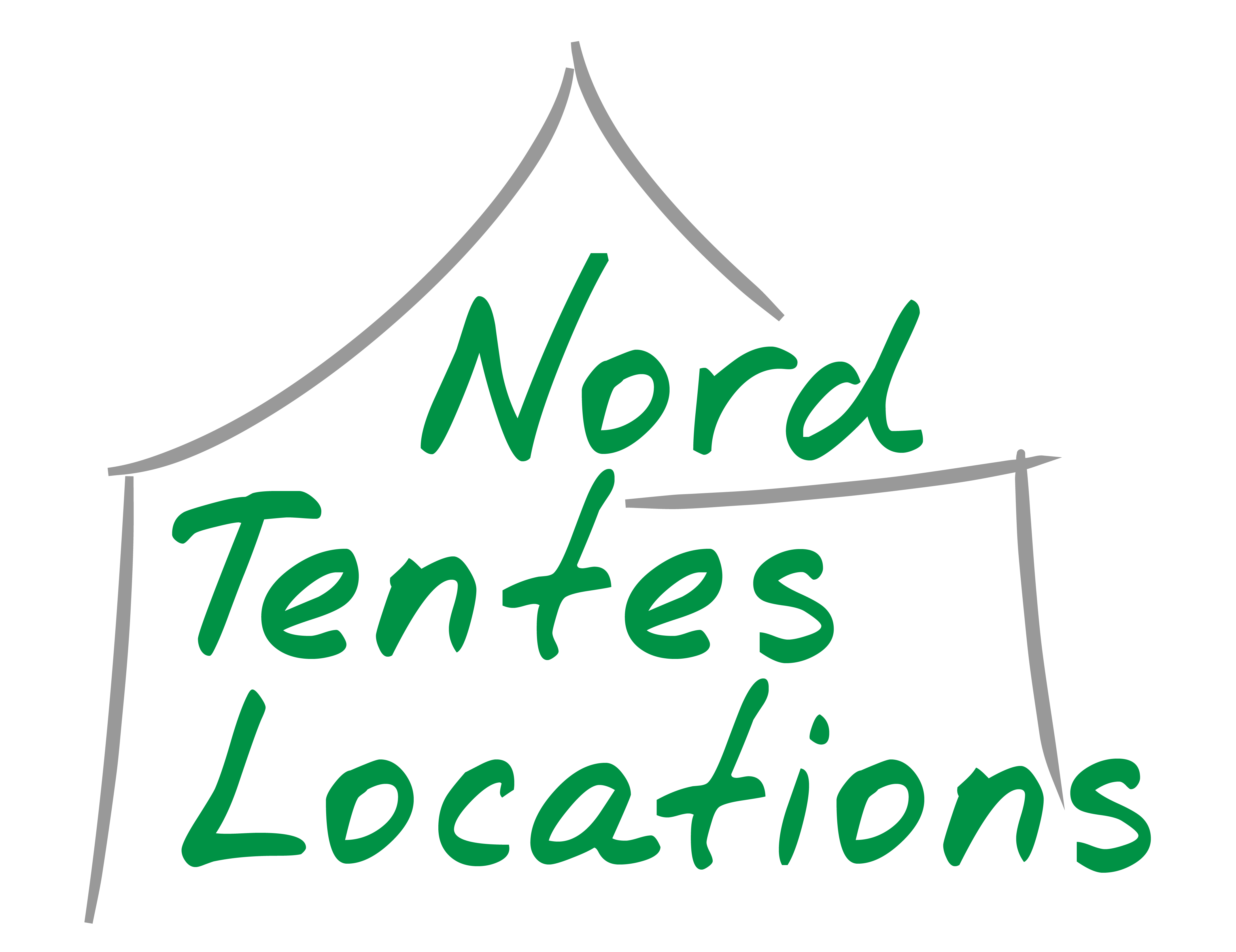 nord tentes locations - Location Chapiteau Mariage Nord